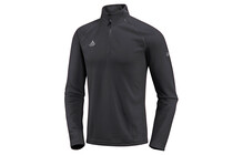 Vaude Men's Rannoch Half Zip black